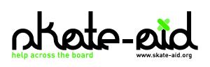 skate-aid_logo_claim_URL_white